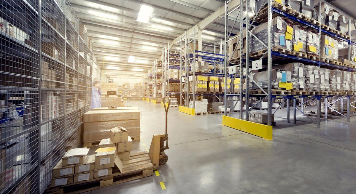 basic_warehouse